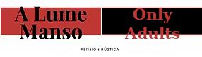 A Lume Manso | Adults Only Hotel | Barreiros | A Mariña | Lugo